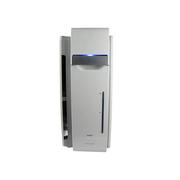亚都 KJG2016CW 空气净化器(金属色)