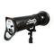 U2 CS系列 高速影室闪光灯 摄影外拍灯 影棚补光灯神器 300W产品图片2