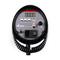 U2 CS系列 高速影室闪光灯 摄影外拍灯 影棚补光灯神器 300W产品图片3