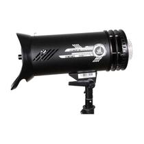 U2 CS系列 高速影室闪光灯 摄影外拍灯 影棚补光灯神器 400W产品图片主图
