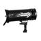 U2 CS系列 高速影室闪光灯 摄影外拍灯 影棚补光灯神器 400W产品图片1