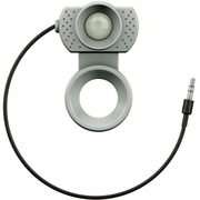 Brinno TLC200缩时摄像机配件—ATM100动态感应器