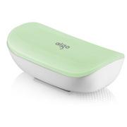 aigo B30 蓝牙音箱 手机 笔记本 无线蓝牙插卡小音响 FM调频 B30蓝牙音箱 标配+8G卡+充电器+读卡器