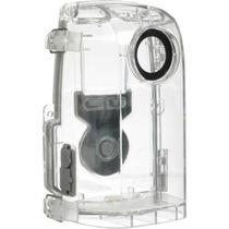Brinno TLC200缩时摄像机配件—ATH110防水外壳产品图片主图