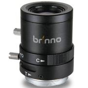 Brinno HDR缩时拍专业版配件-BCS F1.4 24-70mm镜头 手动调焦