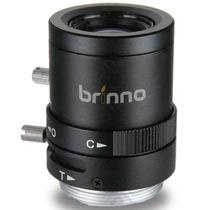Brinno HDR缩时拍专业版配件-BCS F1.4 24-70mm镜头 手动调焦产品图片主图