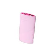 Brando 派客棉花糖超薄移动电源3000毫安 粉色
