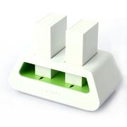 Motz 替换式10000M毫安 通用型便携迷你移动电源