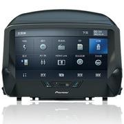 先锋 Pioneer AVIC-F7304别克 昂科拉专用DVD导航一体机