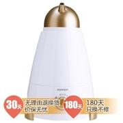 爱普爱家 SC-620FJ(金色) 3L超大水箱加湿器 家用办公 超声波雾化加湿器