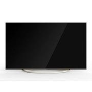 TCL L55H7800A-UD 55英寸4K智能LED液晶电视(黑色)
