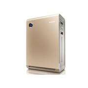 飞利浦 ACP087/00  空气净化器(金色)