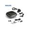 飞利浦 CP200 车载空气净化器(黑色)产品图片2