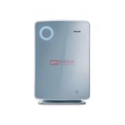 飞利浦 (Philips)ACP097 空气净化器(蓝色)