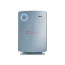 飞利浦 (Philips)ACP097 空气净化器(蓝色)产品图片主图