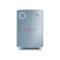 飞利浦 (Philips)ACP097 空气净化器(蓝色)产品图片1