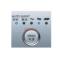 飞利浦 (Philips)ACP097 空气净化器(蓝色)产品图片2
