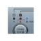 飞利浦 (Philips)ACP097 空气净化器(蓝色)产品图片3