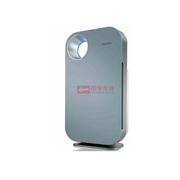 飞利浦 ACP073/00 空气净化器(蓝色)