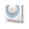 飞利浦 AC4001/00 空气净化器(白色)产品图片2