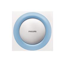飞利浦 AC4001/00 空气净化器(白色)产品图片主图