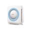 飞利浦 AC4001/00 空气净化器(白色)产品图片3