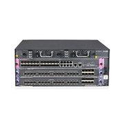 H3C S7503E-S