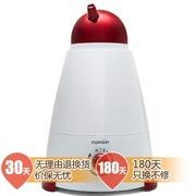 爱普爱家 SC-620FJ(红色) 3L超大水箱加湿器 家用办公 超声波雾化加湿器