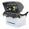 美佳途 别克系列凯越英朗新君威昂科拉GL8固定测速车载DVD导航仪gps倒车一体机全国安装 13-15款昂科拉产品图片4