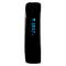 爱欧迪 奥邦 OUTBOUND Smart Gear OG-100C 健康智能手环 运动睡眠 黑色产品图片2