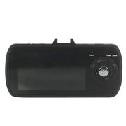 金马 K2行车记录仪 黑色