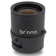 Brinno HDR缩时拍专业版配件-BCS F1.2 18-55mm镜头 手动调焦
