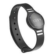 Lovefit 智能运动手环计步器OLED隐形显示 手表 来电提醒 减肥瘦身神器 防丢跟踪