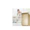 亚都 KJG100G 空气净化器(金色)产品图片2