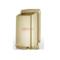 亚都 KJG100G 空气净化器(金色)产品图片3