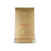亚都 KJG100G 空气净化器(金色)