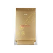亚都 KJG100G 空气净化器(金色)产品图片主图