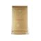 亚都 KJG100G 空气净化器(金色)产品图片1