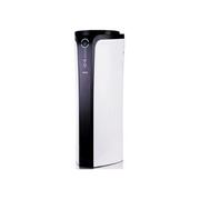亚都  KJG2122DW 空气净化器(黑白色)