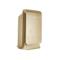 亚都 KJG-100G 空气净化器(金色)产品图片2