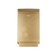 亚都 KJG-100G 空气净化器(金色)