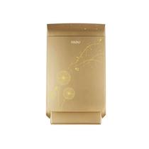 亚都 KJG-100G 空气净化器(金色)产品图片主图