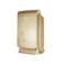 亚都 KJG-100G 空气净化器(金色)产品图片3