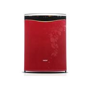 亚都 KJG3066DR 空气净化器(红色)