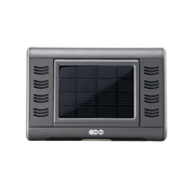 亚都 BG200 车载空气净化器(黑色)