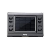 亚都 BG200 车载空气净化器(黑色)产品图片主图