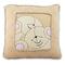 普士德(PUSHIDE) BB熊198J 汽车用品抱枕 靠垫 时尚卡通 可爱产品图片2
