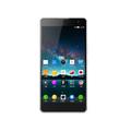 努比亚 大牛3 Z7 Max 32GB 全网通4G版手机(双卡双待/前黑后白)