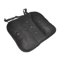 快美特 磁石腰背靠垫 康芙特 CSZ212 黑色产品图片主图