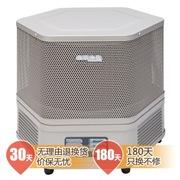 森乐 SA2500E 空气净化器 整机原装进口 有效去除PM2.5